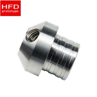 Wholesale 0.1mm Stainless Steel CNC Turning Parts from china suppliers