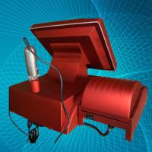 Wholesale Portable Skin Analyzer  Skin Scanner Machine from china suppliers