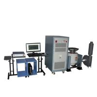 Wholesale Automatic Battery Vibration Test System for UL2054 / IEC 62133 Test Standard from china suppliers