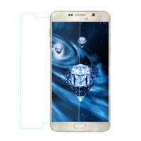 Wholesale Wholesale glass screen protector for every brand model from china suppliers