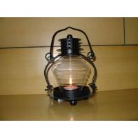 Buy cheap Candle lamps(EC-0007) from wholesalers