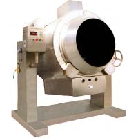 Wholesale Gas Heating Blending and Cooking Kettle from china suppliers