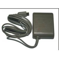 Wholesale Nintendo NDS Lite accessories Universal Switching Adaptor( USA ) from china suppliers