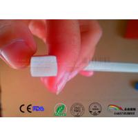 Quality Silicone Extrusions - Autoclave Seals;silicone square shaped seal for sale