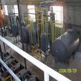 Wholesale liquid sodium silicate production line from china suppliers