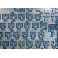 Wholesale electronic Flexible Printed Circuit Board from china suppliers