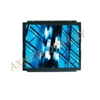 Wholesale 4:3 Open Frame LCD Monitor from china suppliers