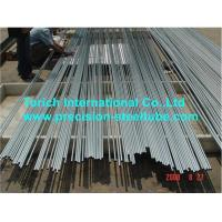 Wholesale EN 10305-4 Cold Drawn Seamless Steel Tube Precision Seamless Cold Drawn Pipe from china suppliers