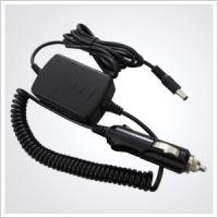 Wholesale 30Watt In USB Car Chargers 12V - 24V 500MA - 4.0A For Exercise Device from china suppliers