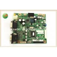 Wholesale Atm Machine Parts Hyosung 7540000005  ATM Parts Hyosung Nautilus 5600T , VGA Board from china suppliers