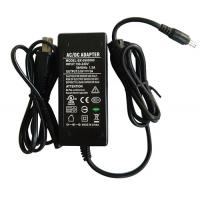 Wholesale 5V 5A UL power supply from china suppliers