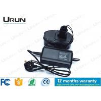 Wholesale Universal NiMH Power Tool Battery Charger For Makita Bosch Hitachi Battery from china suppliers