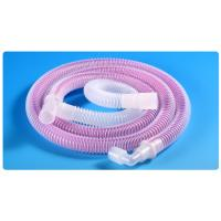 Wholesale Breathing-Circuit-Duo-limb from china suppliers