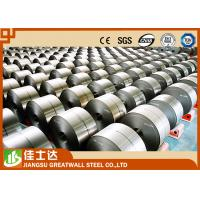 Wholesale GI / PPGI / PPGL Prepainted Galvanized Steel Coil Galvanised Steel Sheet In Roll from china suppliers