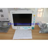 Wholesale Medical Equipment GE B30 Patient Monitor Repairing Spare Parts With 90 Days Warranty from china suppliers