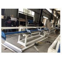 China Fast Speed Full Automatic Automatic Bar Bending Machine For Double Glass on sale