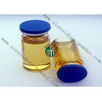 Wholesale Yellow Liquid Bodybuilding Injectable Anabolic Steroids Boldenone Cypionate CAS 106505-90-2 from china suppliers