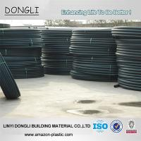Wholesale Factory Price 90mm hdpe pipe High Quality Plastic Irrigation Pipe from china suppliers