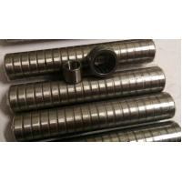 Wholesale NK IR LR NKIS NA HK series Knitting Machines needle roller bearing from china suppliers