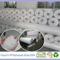 Wholesale China quality colorful nonwoven agricultural fabric spunbond fabric from china suppliers