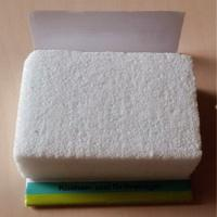 Wholesale kitchen pumice stone from china suppliers