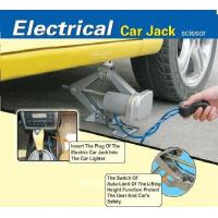 Wholesale ELECTRIC CAR JACK/AUTOM JACK/CAR JACK from china suppliers