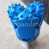 """Wholesale API 5 7/8"""" 149mmTCI Drill Bit/Insert Tricone Rotary Bit,water well drilling equipment ,drilling for groundwater from china suppliers"""