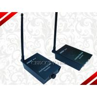 Wholesale Wireless video audio transmitter BD2.4G8802 (2Wcamera) from china suppliers