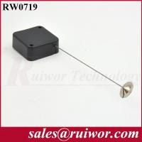 Wholesale RW0719 Cable Recoiler | Pull-boxes from china suppliers
