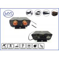 Wholesale VT103B GSM / GPRS Real Time Auto GPS Security Tracking Device for Vehicle Fleet from china suppliers