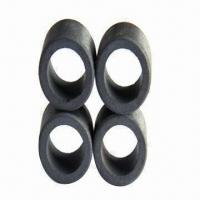 Wholesale Hard Ferrite magnets, high Br and Hcj from china suppliers