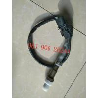 Wholesale oxygen sensor 06J906262AA from china suppliers