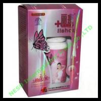 Wholesale OEM Original magic li shou slimming capsules from china suppliers