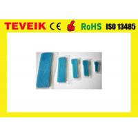 Buy cheap Disposable Foam / Aluminium Medical Intravenous Infusion Splint for Neonate from wholesalers