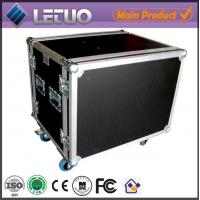 Wholesale LT-FC99 new product flight case parts ata road flight case for apple mac from china suppliers