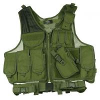 Wholesale Swat Tactical Gear 400D or 600D + nylon oxford military Body Armor Vest from china suppliers