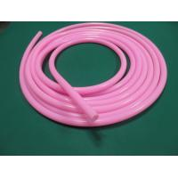 Wholesale Shisha Smoking Silicone Rubber Hose Hookah Tube For Industrial Electric Appliance from china suppliers