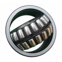 Wholesale 801216A FAG BEARINGS from china suppliers