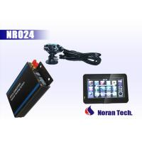 Wholesale GLONASS / GPS / UBLOX Smart Tracker For Family And Fleet With Navigator from china suppliers