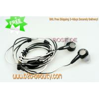 Quality Bose Triport OE In-ear Headphones for sale