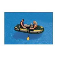 Wholesale Lightweight inflatable rubber dinghy , rubber dinghy boat For fishing from china suppliers