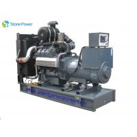 Wholesale 3 Three Phase DEUTZ Diesel Generator Set 150kva 120kw With BF6M1013EC Engine from china suppliers