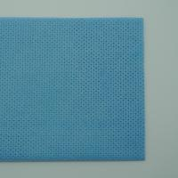 Wholesale 55GSM 50%Viscose Wash Cloth from china suppliers