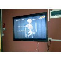 Wholesale high brightness Interactive Whiteboard Monitor / mobile interactive whiteboard from china suppliers