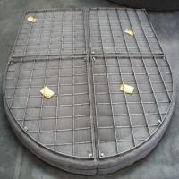 Wholesale coalescer pad from china suppliers