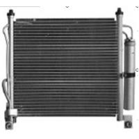 Wholesale Parallel Flow Car Air KIA Condenser OEM.:94606-07000, 97606-07000, 97606-07200 from china suppliers