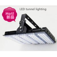 Wholesale 150w Adjustable Angle High Power Led Flood Lights Outdoor For Tunnels from china suppliers