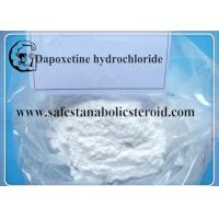 Wholesale hydrochloride CAS: 119356-77-3 Sex Steroid Hormones from china suppliers