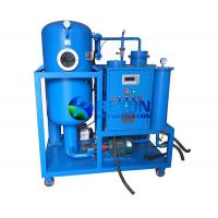 Wholesale Upgraded Industrial Oil Water Separator for Coolant Oil Dehydration and Filtration from china suppliers