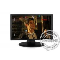 Wholesale 47 Inch Surgical Medical LCD Monitor , 178 Degree Visual Angle from china suppliers